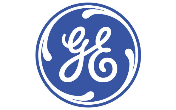 Stress Risk Assessment and Management Case Study – GE Plastics