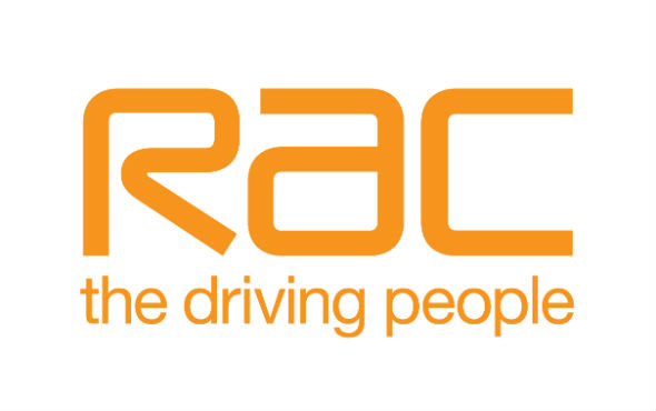 Mental Health Awareness Training Case Study for the RAC