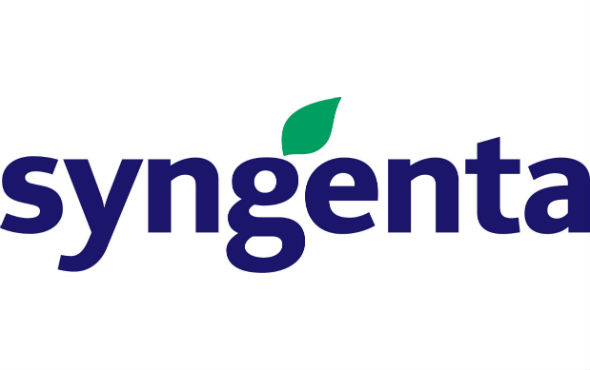 Case Study: Syngenta Crop Protection