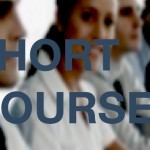 Short Courses London