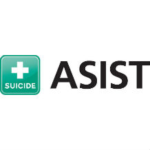ASIST Applied Suicide Intervention Skills Training