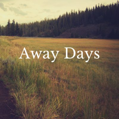Away Days – How In Equilibrium workshops can add interest & engagement