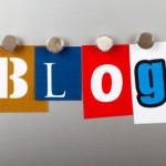Stress Management Blog