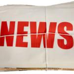 Equilibrium News