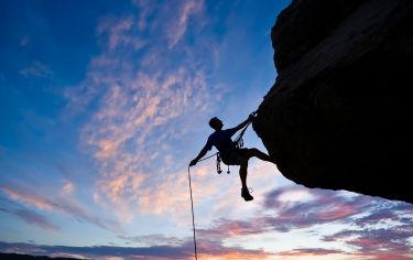 Resilient Leadership Skills