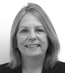 Sue Butterfield - Expert Trainer