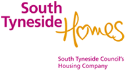 South Tyneside Homes