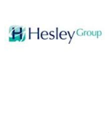 Hesley Group Logo