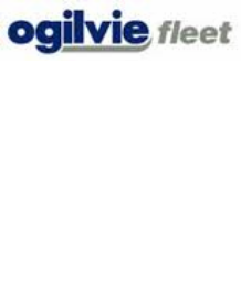 Ogilvey Fleet Limited