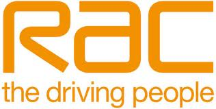 RAC The Driving People