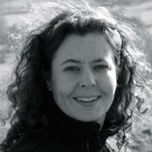 Rachel Jackson Expert Trainer