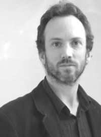 Tim Malnick - Expert Trainer