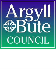 Argyll and Bute Council Logo