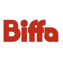 Biffa Waste Services