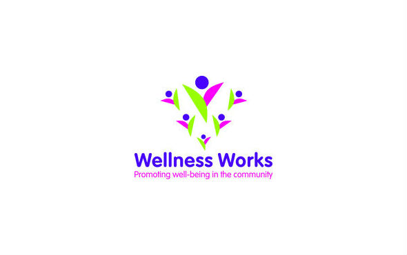 Resiliency Training for Community First and Wellness Works – Case Study