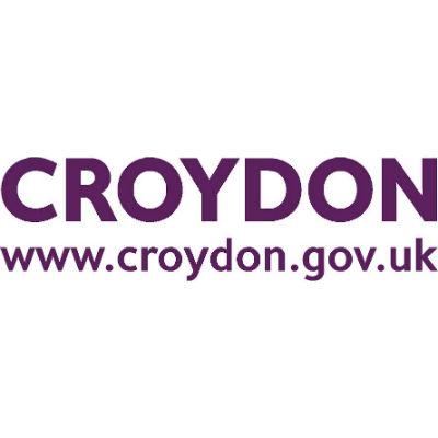 Croydon Resilience Training