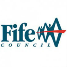 Fife Council – Resilience Training