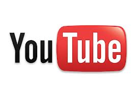 You Tube Video icon