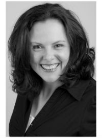 Expert Trainer - Carole Connolly