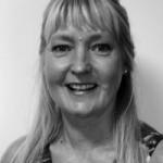 Sara-Rawstron- Expert Trainer