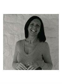 Christine Clark, Liverpool