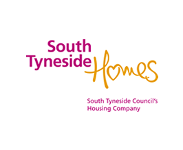 South Tyneside Homes – Testimonial