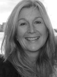 Karen Barr - Mindfulness Trainer