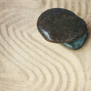 Mindfulness - Blog