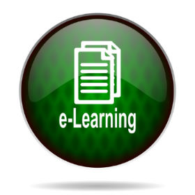 e-learning resilience