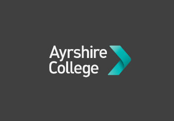 Ayrshire College Feedback