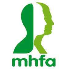 Mental Health Awareness accredited courses now available