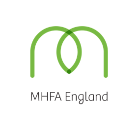 Become a Mental Health First Aid Champion