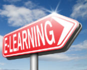e-Learning testimonial