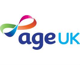 Age UK Testimonial