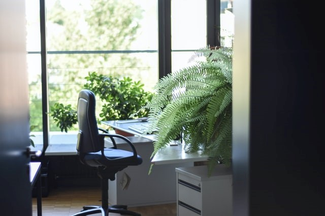 5 Tips to Reduce Your Personal Stress at Work