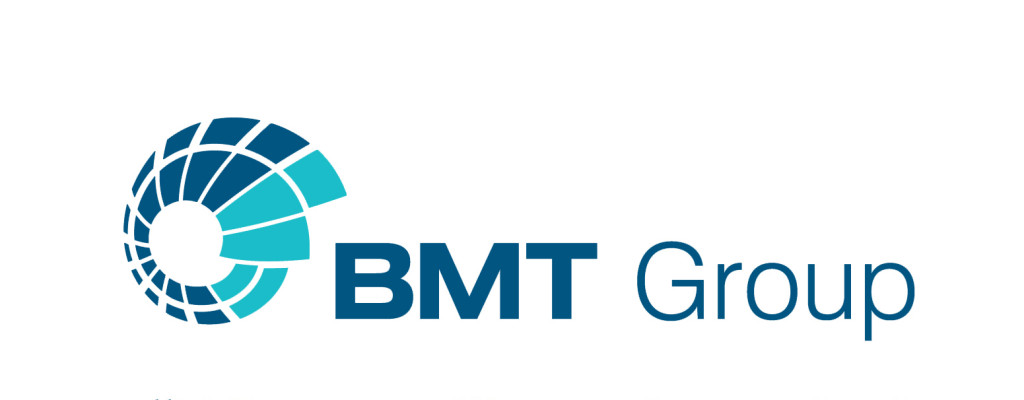 BMT Group Logo