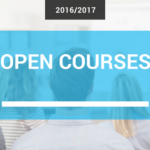 Open Courses London Glasgow