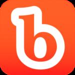 buddhify logo