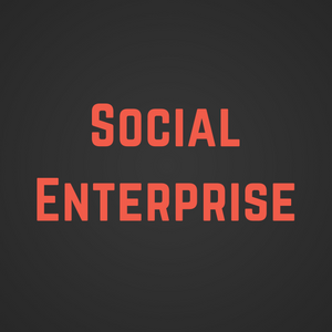 Understanding and Managing Stress – Social Enterprise