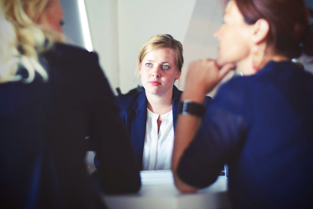 Mental Health Awareness: Training for Managers – An Open Course 23rd September 9.30-12.30