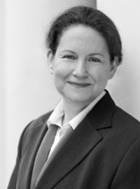 Dr Karla H Benske