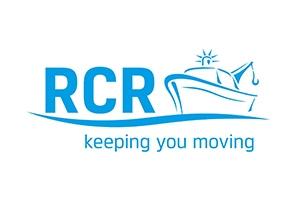 River Canal Rescue Logo
