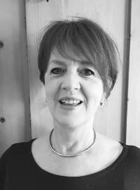 Kate Peel Mindfulness Training