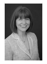 Suzanne Braid Expert Trainer