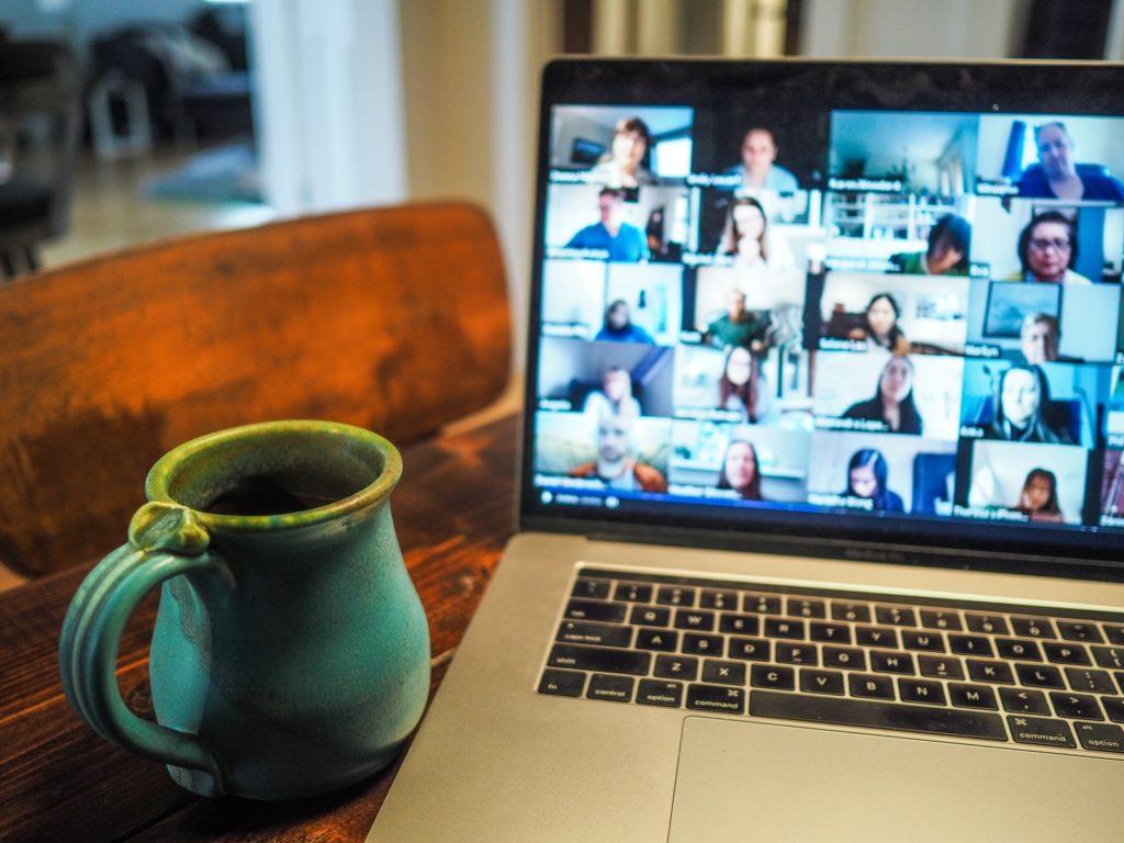 Virtual Training is Bringing Teams Together