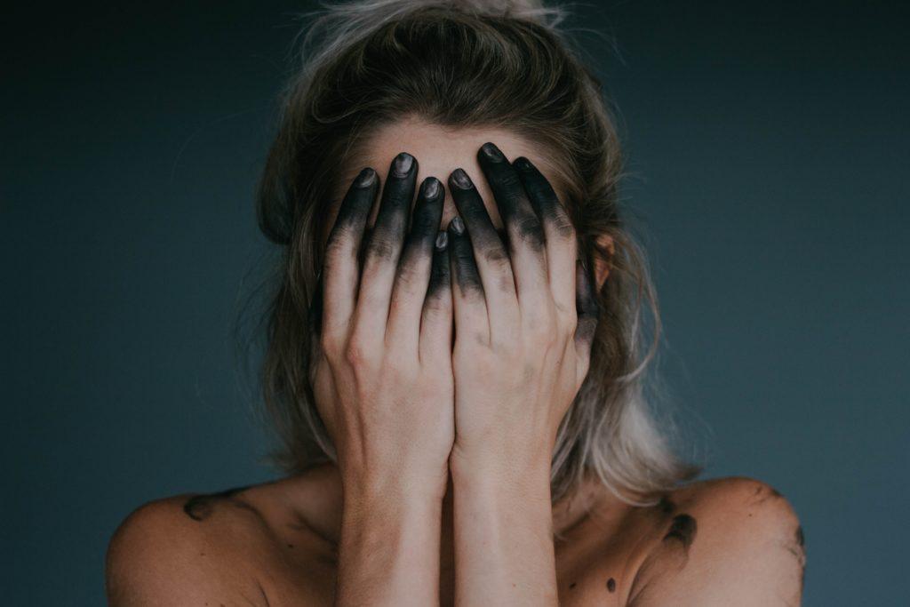 Managing Burnout: A new, live, virtual course
